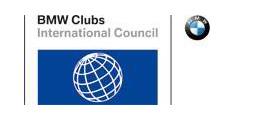 BMW Clubs International Council