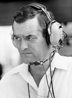 Paul Rosche